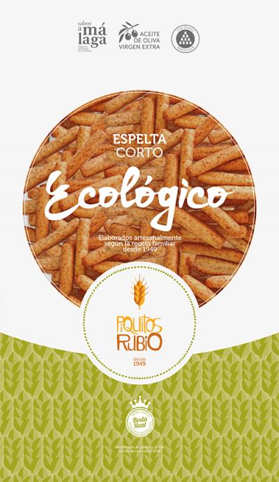 ecológicos-espelta-corto-piquitos-rubio