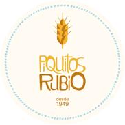 Piquitos Rubio